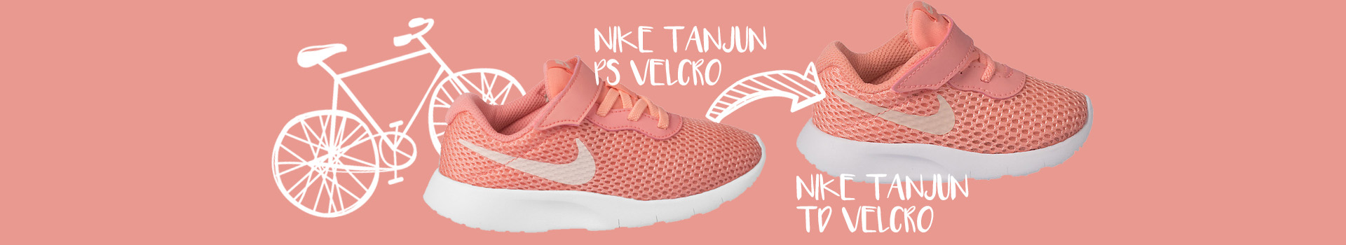 TV1-Nike_Tanjun_PS_TD