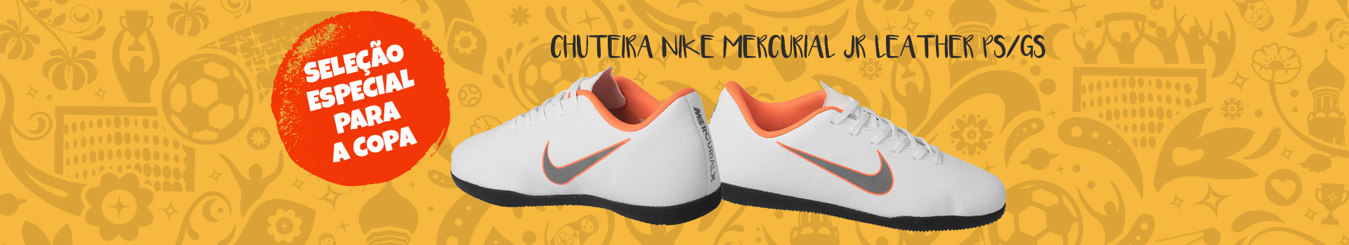 TV1-Chuteira_Nike_Mercurial