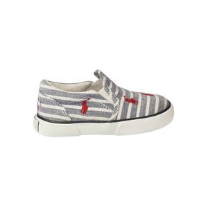 Tenis-Polo-Ralph-Lauren-Bal-Harbour-Repeat-TD-Infantil-Branco