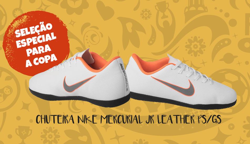 BRESTV1-Chuteira_Nike_Mercurial