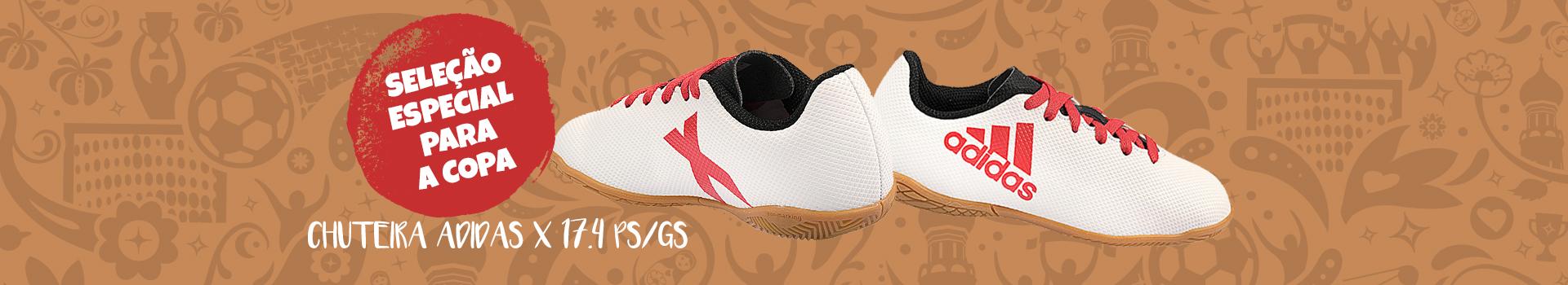 TV2-Chuteira_adidas_X