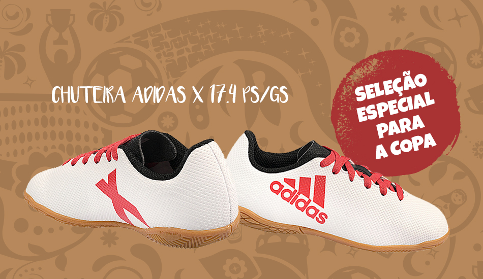 BRESTV2-Chuteira_adidas_X