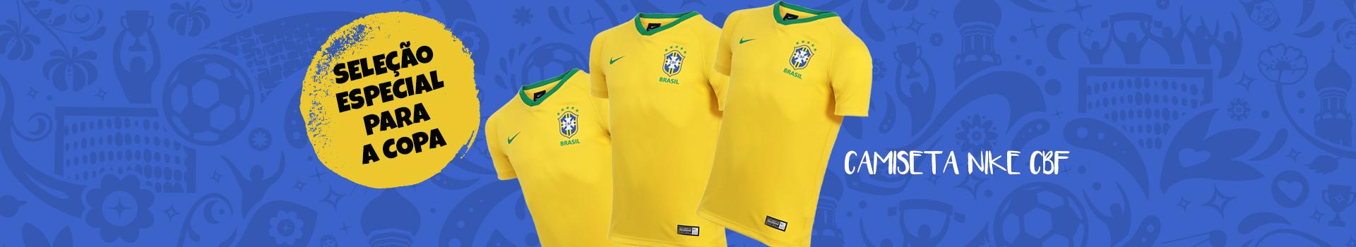 TV3-Camiseta_Nike_CBF