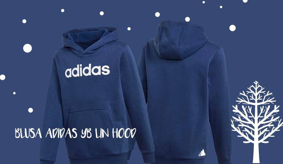 BRESTV4-adidas_Yb_Lin_Hood
