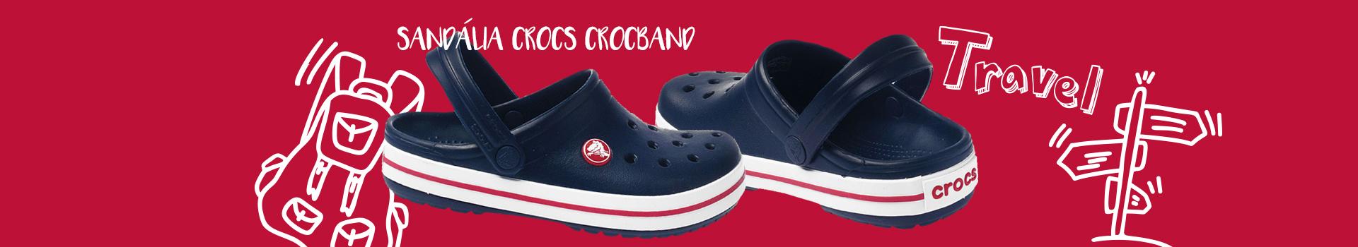 TV5-Crocs_Crocband