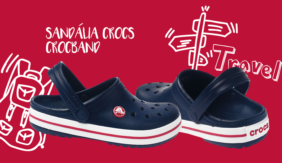 BRESTV5-Crocs_Crocband