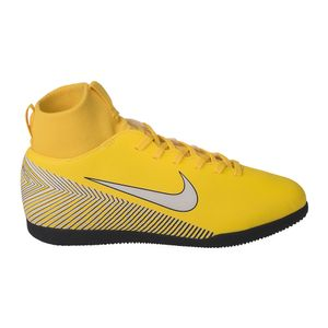 Chuteira-Nike-Superflyx-6-Club-Neymar-Jr-PS-GS-Amarelo