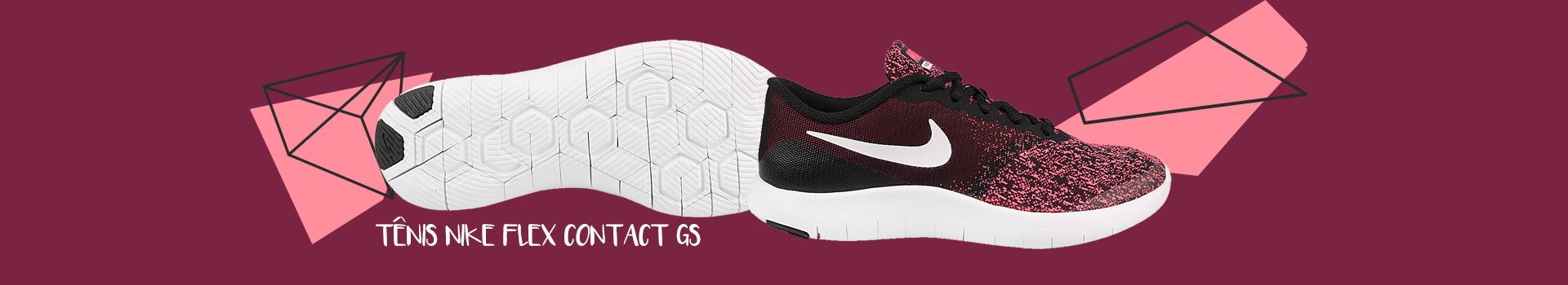TV5-Nike_Flex_Contact