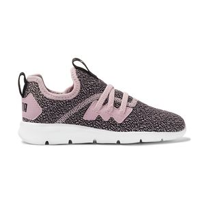 Tenis-Puma-Flash-Knit-PS-Infantil-Rosa