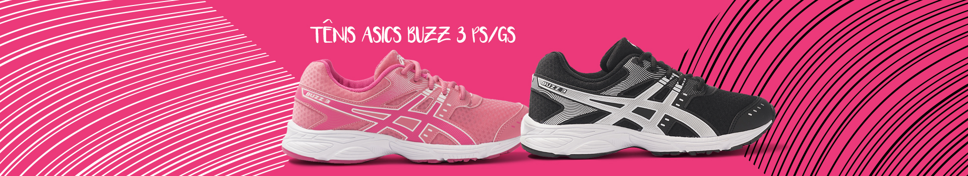 TV2-Asics_Buzz_3