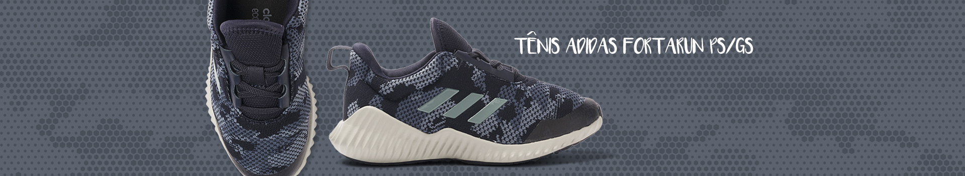 tvdesk_p4-14_09_18-adidas_Fortarun