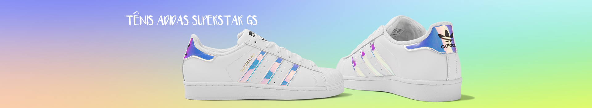 tvdesk_p5-14_09_18-adidas_Superstar