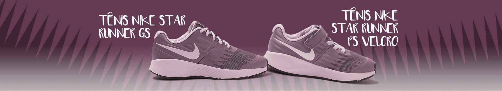 tvdesk_p1-11_10_18-Nike_Star_Runner