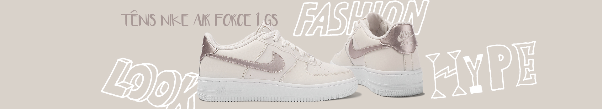 tvdesk_p1-19_10_18-Nike_Air_Force_1