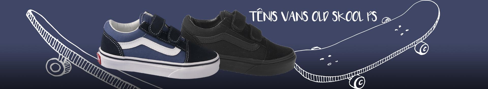 tvdesk_p4-19_10_18-Vans_Old_Skool