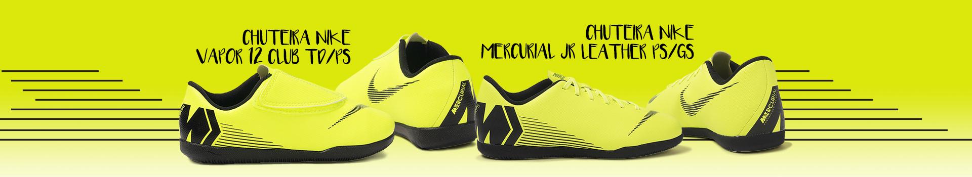 tvdesk_p1-09_11_18-Chuteira_Nike