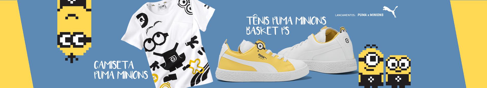 tvdesk_p2-09_11_18-Puma_Minions