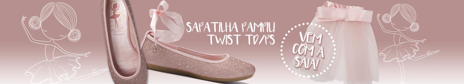 tvdesk_p3-09_11_18-Pampili_Twist