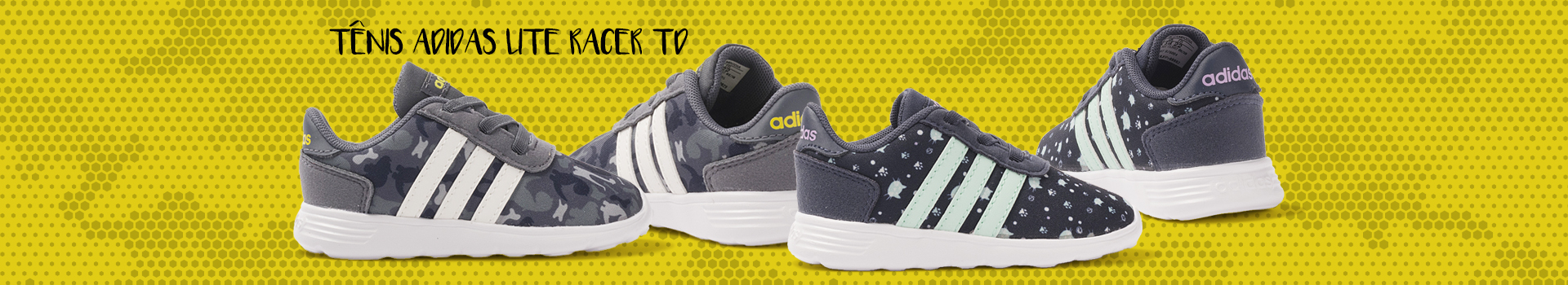 tvdesk_p4-09_11_18-adidas_Lite