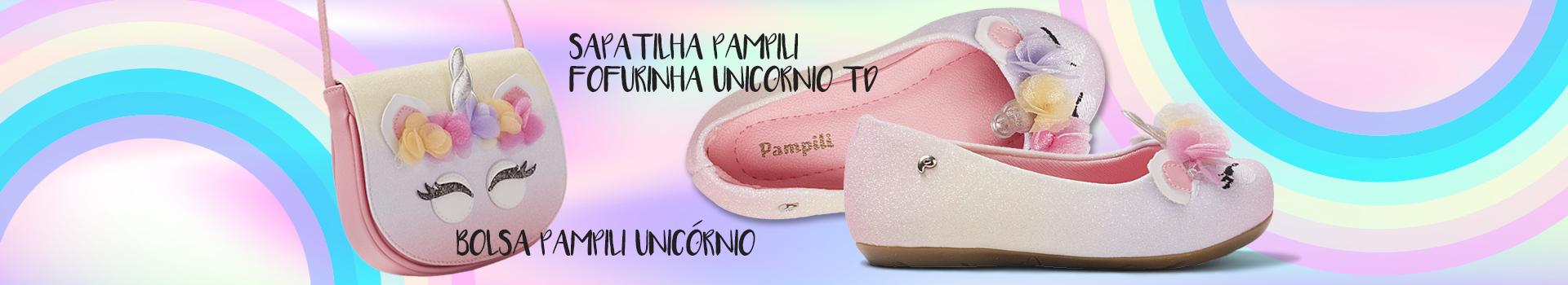 tvdesk_p5-09_11_18-Pampili_Unicornio