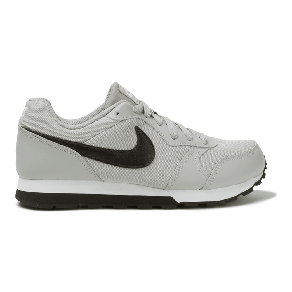 ec2425be30 Tênis Nike MD Runner 2 GS Infantil