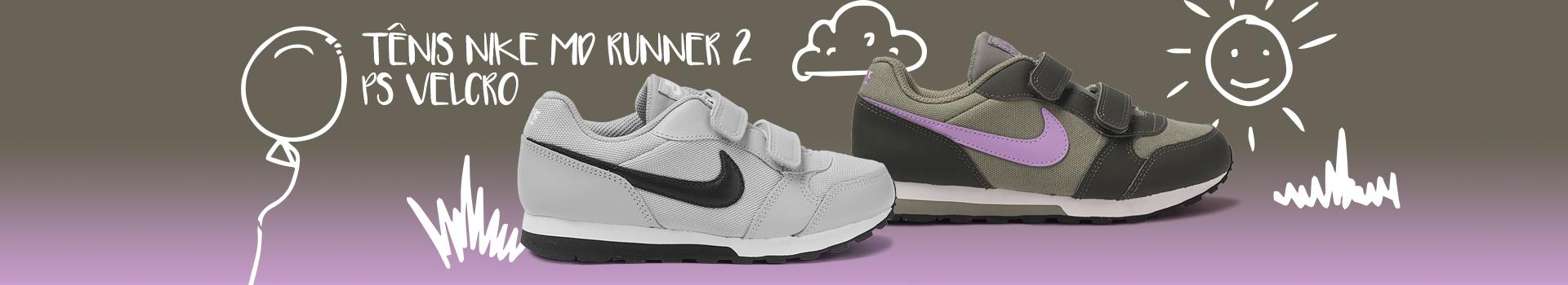 tvdesk_p2-10_12_18-Nike_MD_Runner