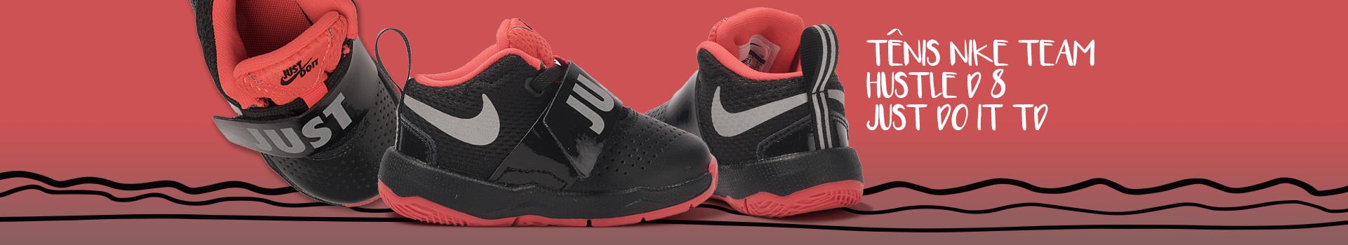 tvdesk_p5-10_12_18-Nike_Team_Hustle.jpg