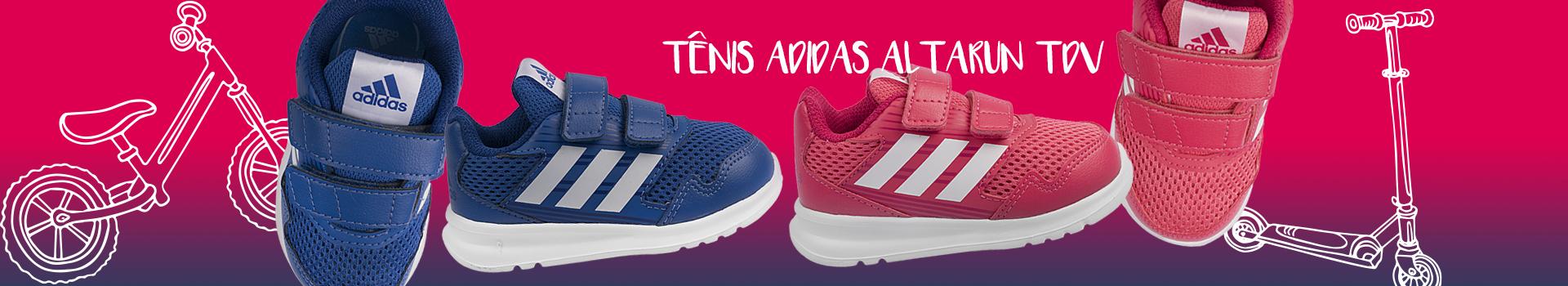 tvdesk_p2-14_01_19-adidas_Altarun