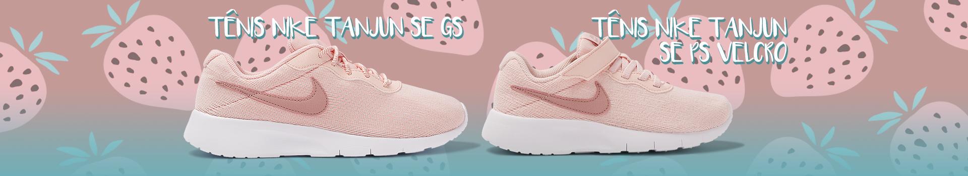 tvdesk_p4-14_01_19-Nike_Tanjun