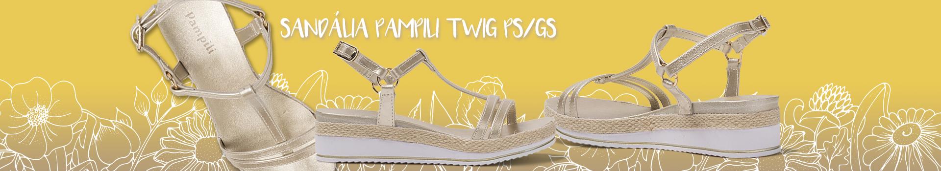 tvdesk_p5-14_01_19-Pampili_Twig