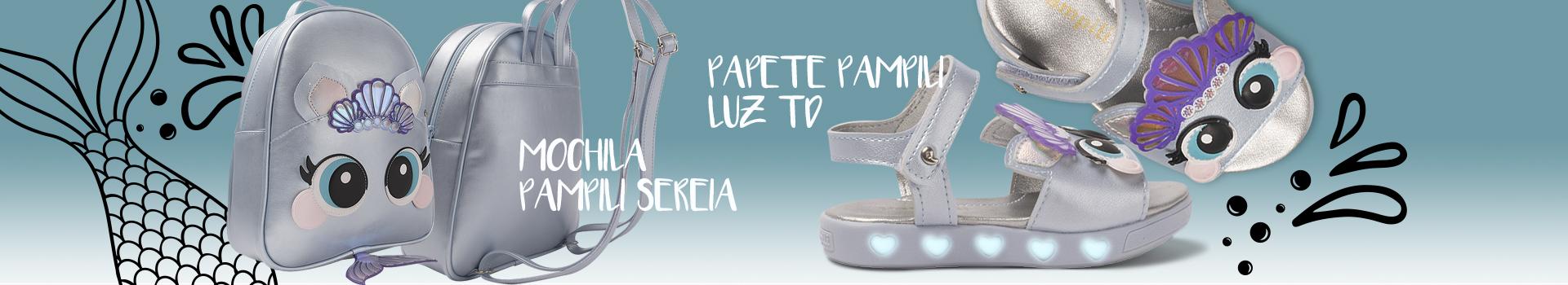 tvdesk p3-04 02 19-Pampili Sereia 4c5c85ce7a1