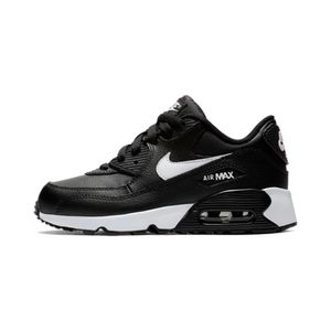 9e03b41bfa6 Tênis Nike Air Max 90 Leather PS Infantil