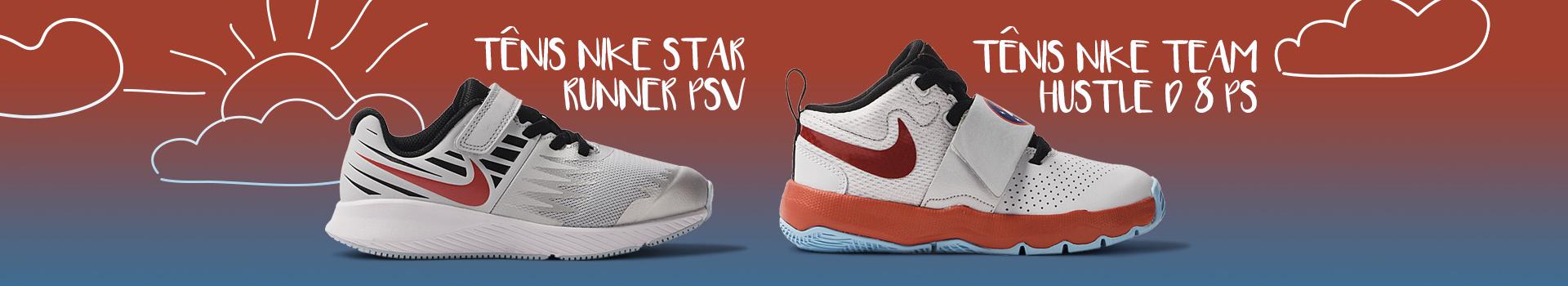 Nike_RunnereHustle