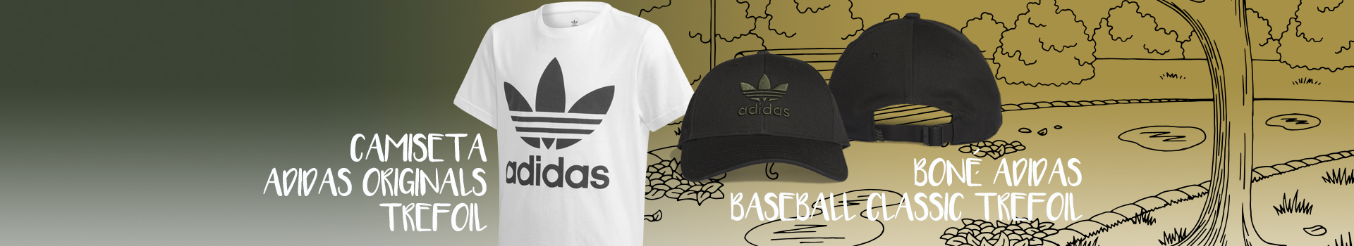 adidas_Look