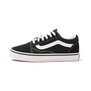 75f300d9372bb Tênis Vans Old Skool Ps Infantil