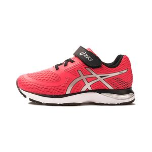 Tenis-Asics-Gel-Pulse-10-A-PS-Infantil-Rosa