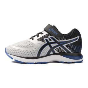 Tenis-Asics-Gel-Pulse-10-A-PS-Infantil