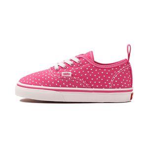 Tenis-Vans-Authentic-Elastic-Lace-TD-Infantil-Rosa