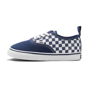 4fb3921774 Tênis Vans Authentic Elastic Lace TD Infantil
