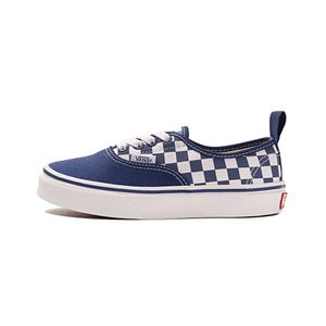 Tenis-Vans-Authentic-Elastic-Lace-PS-Infantil-Azul
