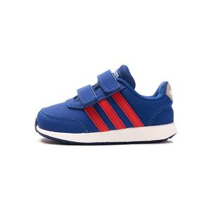 Tenis-adidas-VS-Switch-2-CMF-TD-Infantil-Azul