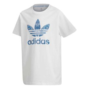 Camiseta-adidas-Culture-Clash-Infantil-Branco