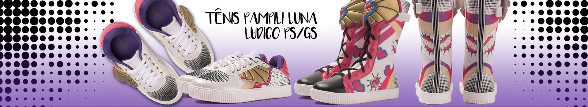 Pampili_Luna_Ludico