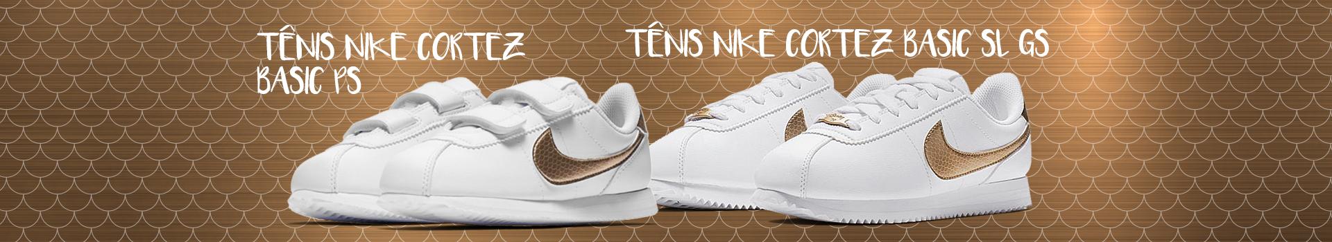 957be32cd magicfeet | tênis e calçados infantis