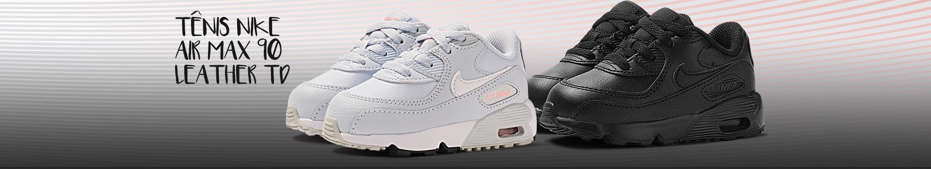 Nike_AM_Leather_90