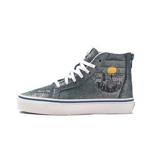 Tenis-Vans-Sk8-Hi-Zip-Harry-Potter-PS-Infantil-Azul