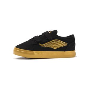 Tenis-Vans-Old-Skool-V-Harry-Potter-TD-Infantil-Preto