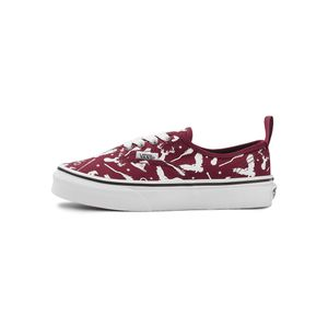 Tenis-Vans-Authentic-Elastic-Lace-Harry-Potter-TD-Infantil-BUYV2-Z-500-Vinho
