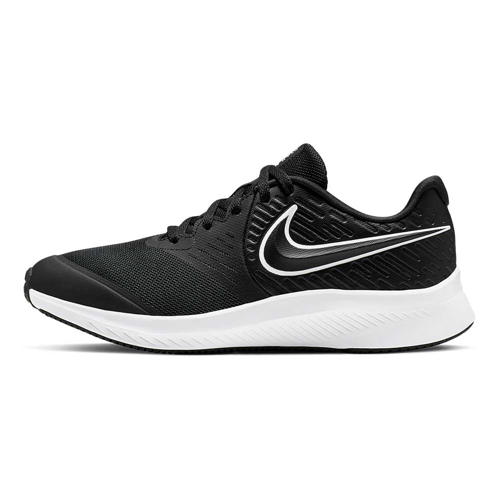 sentido común reputación expandir  Tênis Nike Star Runner 2 GS Infantil   Tênis e na magicfeet! - MagicFeet