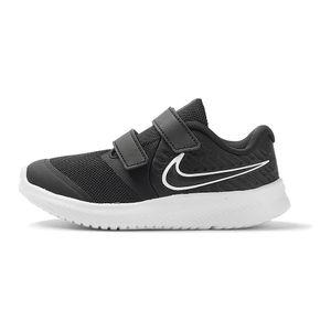 Tenis-Nike-Star-Runner-2-TDV-Infantil-Preto